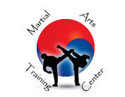 Martial Arts - Training Center