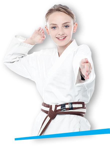 Welcome to Martial Arts Training Center. Taekwondo School - Poland Ohio & Austintown Ohio