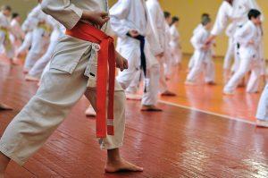 karate-an-alternative-sport-for-kids