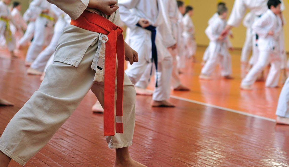 karate-an-alternative-sport-for-kids