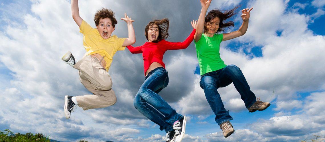 kids-summer-fitness-martial-arts