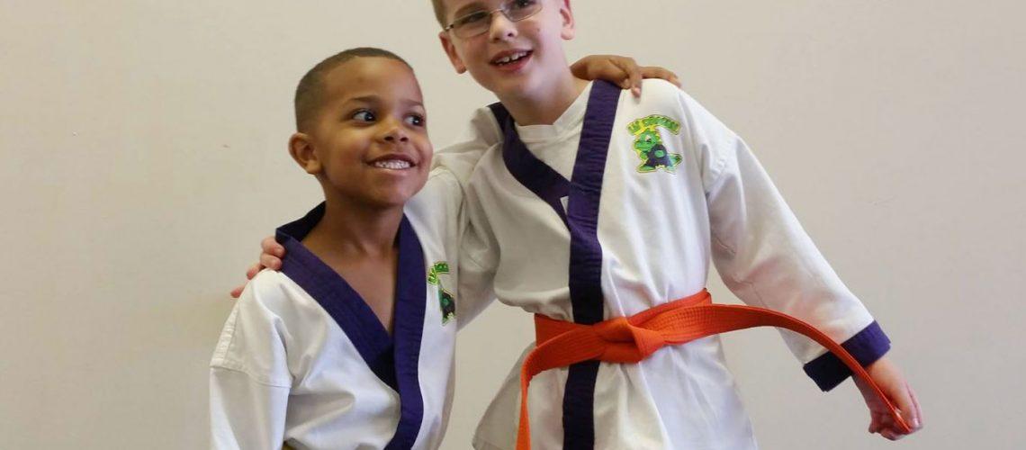 kids-summer-program-taekwondo