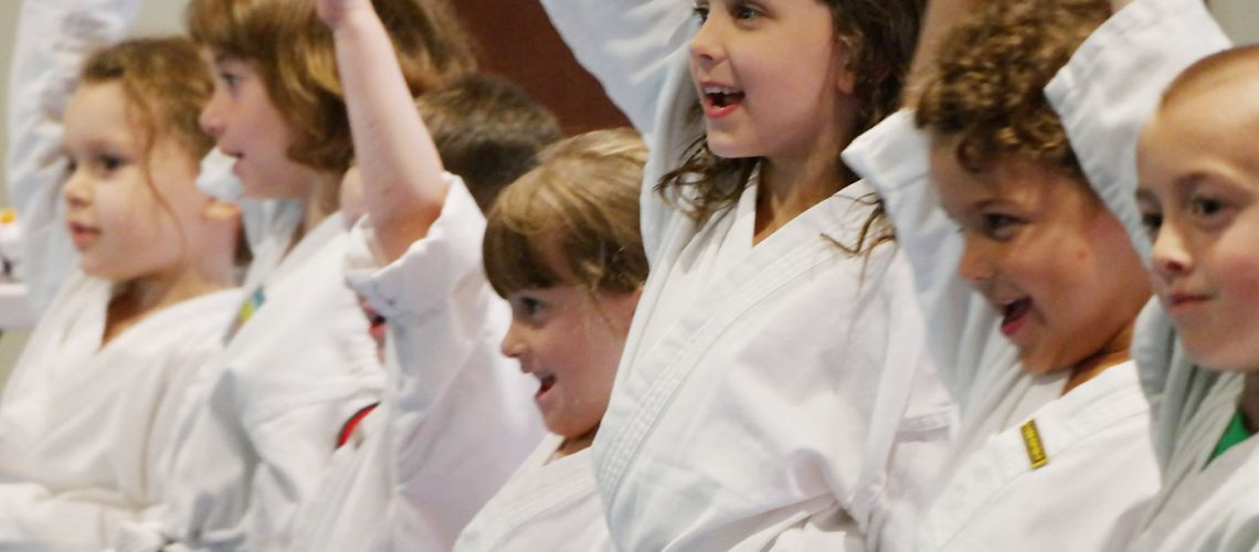 new-year-confident-kids-martial-arts